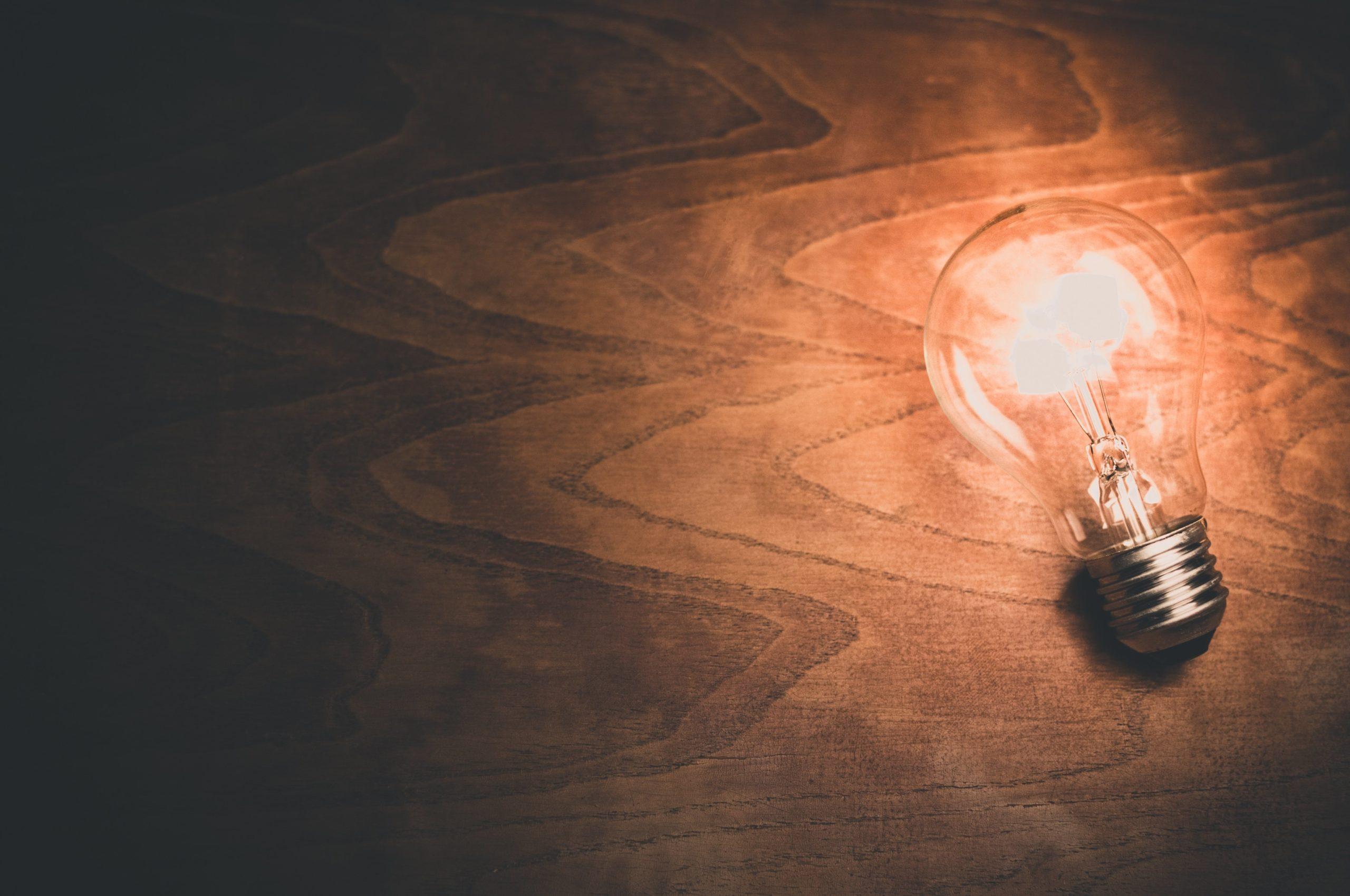 light-bulb-1246043
